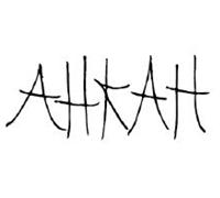 アーカーロゴ