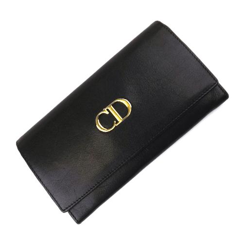 ディオール(dior):【財布】