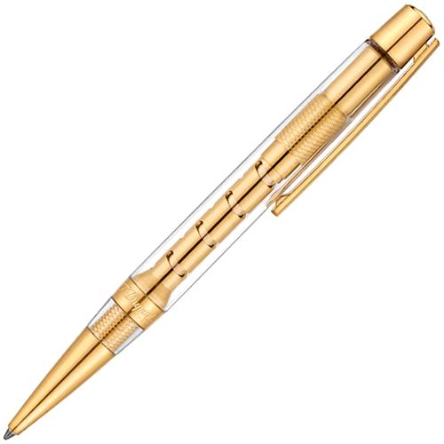 デュポン(dupont):【ボールペン・万年筆】