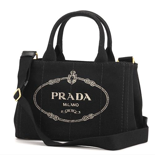 プラダ(prada):【カナパ】