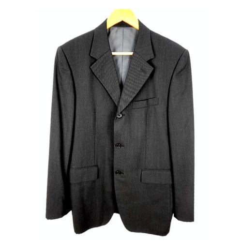 タケオキクチ(takeokikuchi):【スーツ】