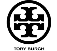 トリーバーチロゴ