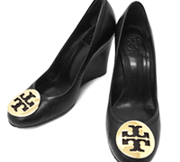 トリーバーチ靴